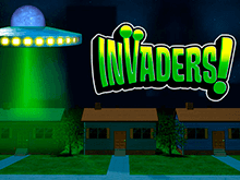 Invaders graf casino com